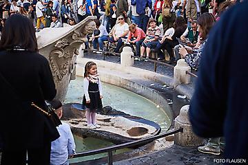 Rom-Stadt-Reise-_DSC1870-by-FOTO-FLAUSEN