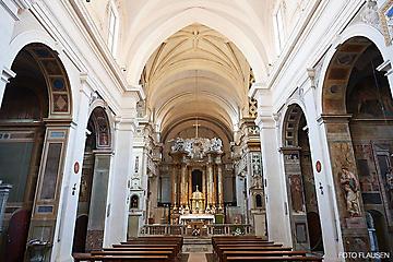 Rom-Stadt-Reise-_DSC1882-by-FOTO-FLAUSEN