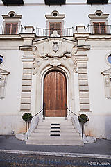 Rom-Stadt-Reise-_DSC1884-by-FOTO-FLAUSEN