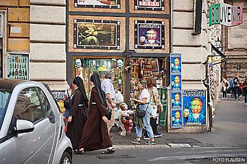 Rom-Stadt-Reise-_DSC1905-by-FOTO-FLAUSEN