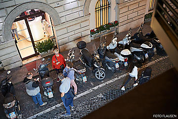 Rom-Stadt-Reise-_DSC1910-by-FOTO-FLAUSEN