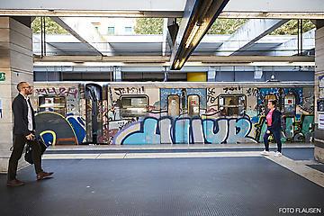 Rom-Stadt-Reise-_DSC1915-by-FOTO-FLAUSEN