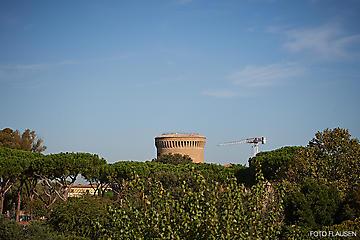 Rom-Stadt-Reise-_DSC1926-by-FOTO-FLAUSEN