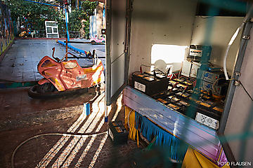 Rom-Stadt-Reise-_DSC2168-by-FOTO-FLAUSEN