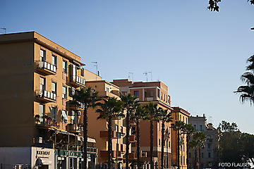 Rom-Stadt-Reise-_DSC2170-by-FOTO-FLAUSEN