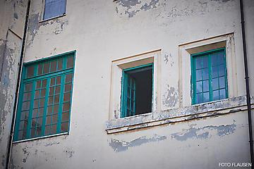 Rom-Stadt-Reise-_DSC2179-by-FOTO-FLAUSEN