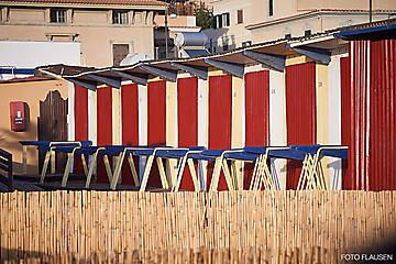 Rom-Stadt-Reise-_DSC2187-by-FOTO-FLAUSEN