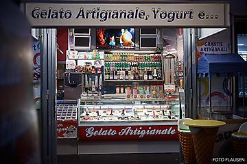 Rom-Stadt-Reise-_DSC2307-by-FOTO-FLAUSEN