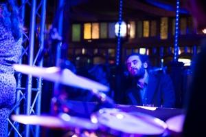 Rosa-Brown-Winterfest-Salzburg-9752-FOTO-FLAUSEN