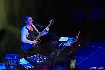 SnitaL-Konzert-Vielfalt-Markt-_DSC9123-by-FOTO-FLAUSEN