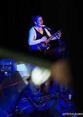 SnitaL-Konzert-Vielfalt-Markt-_DSC9125-by-FOTO-FLAUSEN