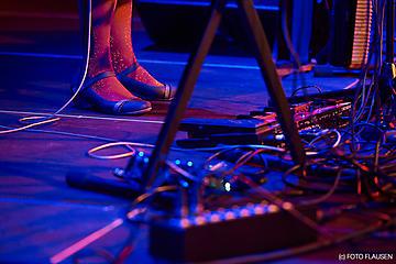 SnitaL-Konzert-Vielfalt-Markt-_DSC9274-by-FOTO-FLAUSEN