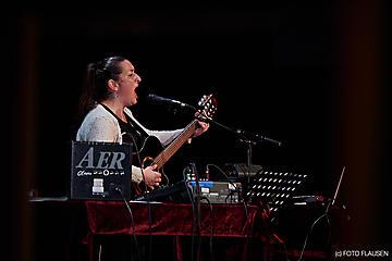 SnitaL-Konzert-Vielfalt-Markt-_DSC9327-by-FOTO-FLAUSEN
