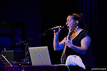 SnitaL-Konzert-Vielfalt-Markt-_DSC9338-by-FOTO-FLAUSEN