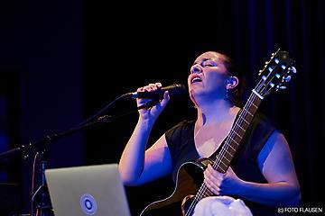 SnitaL-Konzert-Vielfalt-Markt-_DSC9346-by-FOTO-FLAUSEN