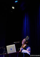 SnitaL-Konzert-Vielfalt-Markt-_DSC9351-by-FOTO-FLAUSEN