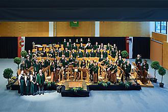 Stadtmusik-Seekirchen-Konzert-Mehrzweckhalle-_DSC6432-by-FOTO-FLAUSEN