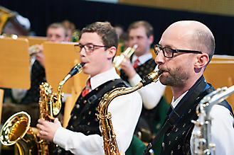 Stadtmusik-Seekirchen-Konzert-Mehrzweckhalle-_DSC6508-by-FOTO-FLAUSEN