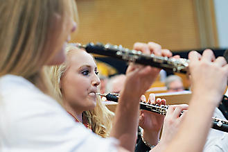 Stadtmusik-Seekirchen-Konzert-Mehrzweckhalle-_DSC6515-by-FOTO-FLAUSEN