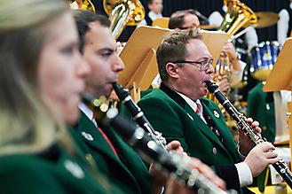 Stadtmusik-Seekirchen-Konzert-Mehrzweckhalle-_DSC6519-by-FOTO-FLAUSEN