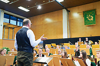 Stadtmusik-Seekirchen-Konzert-Mehrzweckhalle-_DSC6526-by-FOTO-FLAUSEN