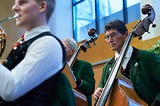 Stadtmusik-Seekirchen-Konzert-Mehrzweckhalle-_DSC6537-by-FOTO-FLAUSEN
