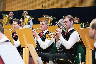 Stadtmusik-Seekirchen-Konzert-Mehrzweckhalle-_DSC6539-by-FOTO-FLAUSEN