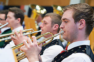 Stadtmusik-Seekirchen-Konzert-Mehrzweckhalle-_DSC6542-by-FOTO-FLAUSEN