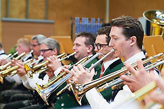 Stadtmusik-Seekirchen-Konzert-Mehrzweckhalle-_DSC6543-by-FOTO-FLAUSEN