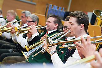 Stadtmusik-Seekirchen-Konzert-Mehrzweckhalle-_DSC6546-by-FOTO-FLAUSEN