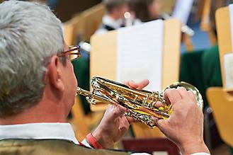 Stadtmusik-Seekirchen-Konzert-Mehrzweckhalle-_DSC6556-by-FOTO-FLAUSEN
