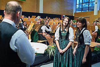 Stadtmusik-Seekirchen-Konzert-Mehrzweckhalle-_DSC6607-by-FOTO-FLAUSEN