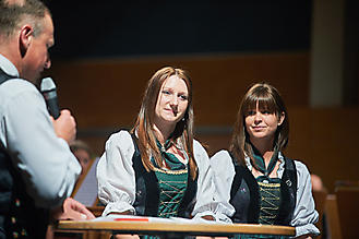 Stadtmusik-Seekirchen-Konzert-Mehrzweckhalle-_DSC6620-by-FOTO-FLAUSEN
