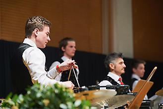 Stadtmusik-Seekirchen-Konzert-Mehrzweckhalle-_DSC6730-by-FOTO-FLAUSEN