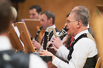 Stadtmusik-Seekirchen-Konzert-Mehrzweckhalle-_DSC6862-by-FOTO-FLAUSEN