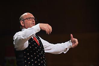 Stadtmusik-Seekirchen-Konzert-Mehrzweckhalle-_DSC6868-by-FOTO-FLAUSEN