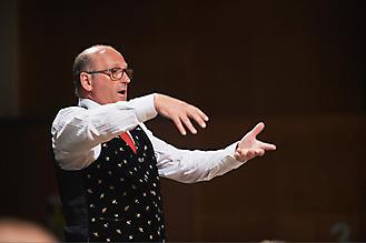 Stadtmusik-Seekirchen-Konzert-Mehrzweckhalle-_DSC6877-by-FOTO-FLAUSEN