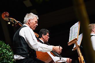 Stadtmusik-Seekirchen-Konzert-Mehrzweckhalle-_DSC6904-by-FOTO-FLAUSEN
