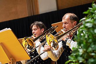 Stadtmusik-Seekirchen-Konzert-Mehrzweckhalle-_DSC6912-by-FOTO-FLAUSEN