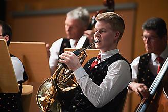 Stadtmusik-Seekirchen-Konzert-Mehrzweckhalle-_DSC6960-by-FOTO-FLAUSEN