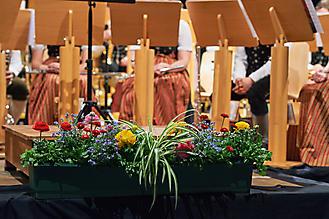 Stadtmusik-Seekirchen-Konzert-Mehrzweckhalle-_DSC6992-by-FOTO-FLAUSEN