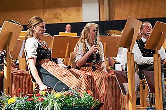 Stadtmusik-Seekirchen-Konzert-Mehrzweckhalle-_DSC6993-by-FOTO-FLAUSEN