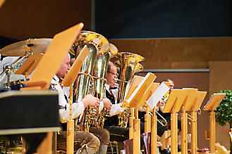 Stadtmusik-Seekirchen-Konzert-Mehrzweckhalle-_DSC7021-by-FOTO-FLAUSEN