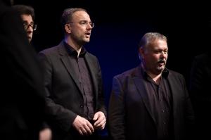 Stimmlos-Konzert-EmailWerk-Seekirchen-8545-FOTO-FLAUSEN