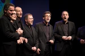 Stimmlos-Konzert-EmailWerk-Seekirchen-8547-FOTO-FLAUSEN