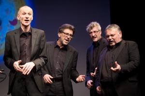 Stimmlos-Konzert-EmailWerk-Seekirchen-8555-FOTO-FLAUSEN