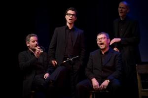Stimmlos-Konzert-EmailWerk-Seekirchen-8628-FOTO-FLAUSEN