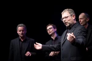 Stimmlos-Konzert-EmailWerk-Seekirchen-8641-FOTO-FLAUSEN