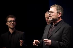 Stimmlos-Konzert-EmailWerk-Seekirchen-8651-FOTO-FLAUSEN