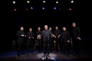 Stimmlos-Konzert-EmailWerk-Seekirchen-8667-FOTO-FLAUSEN